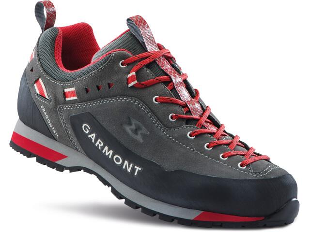 Garmont Dragontail LT Chaussures Homme, dark grey